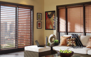 natural elements horizontal blinds 2