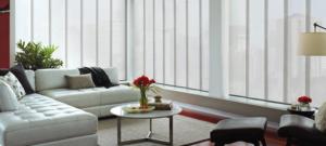 blinds slide 1