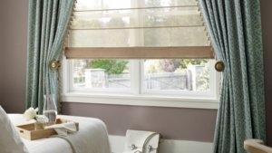 Window Drapes Toronto & the GTA