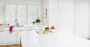 cadillac window fashions home background our products