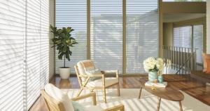cadillac window fashions home backgroundtestimonials