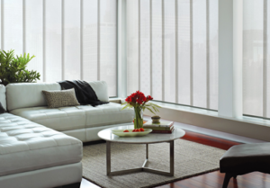 hunter douglas collection blinds