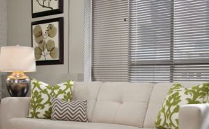 natural elements horizontal blinds 1