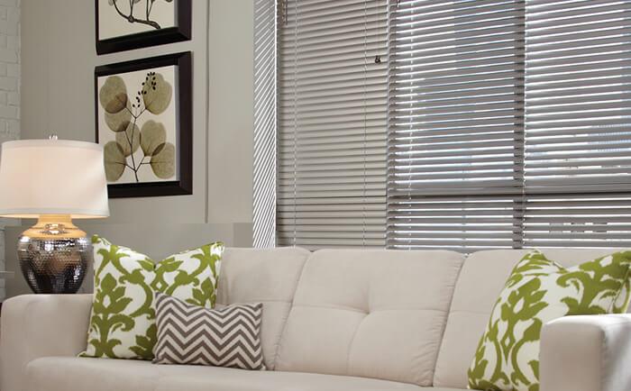 natural-elements-horizontal-blinds-1