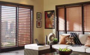 natural elements horizontal blinds 2