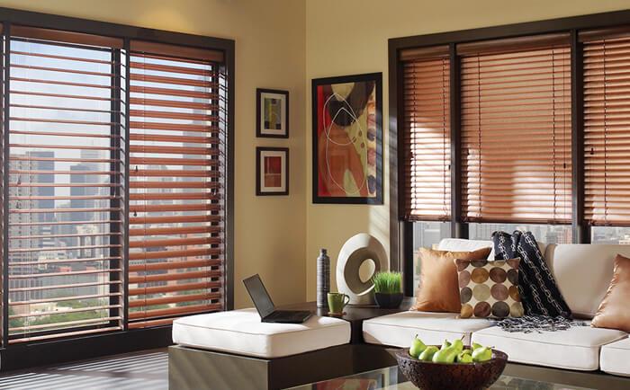 natural-elements-horizontal-blinds-2