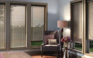 natural elements horizontal blinds 3