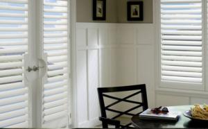 palm beach shutters 3