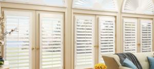 shutters slide 3