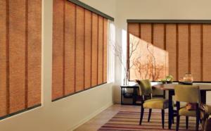 skyline vertical blinds 3