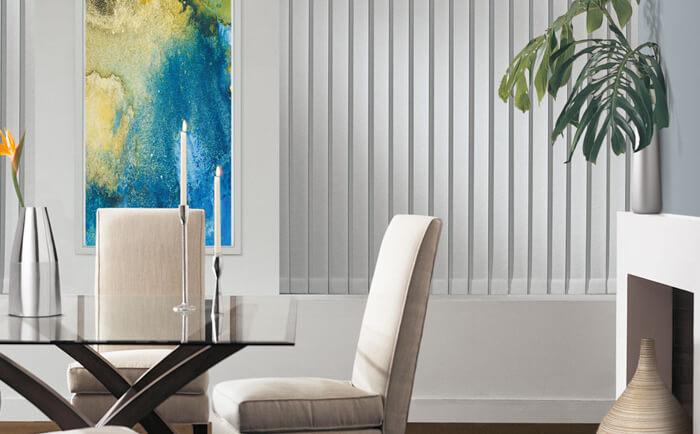somner-vertical-blinds-2