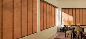 window panels 1