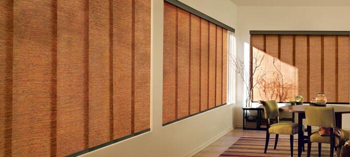window-panels-1
