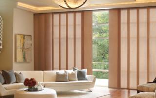 window panels 2