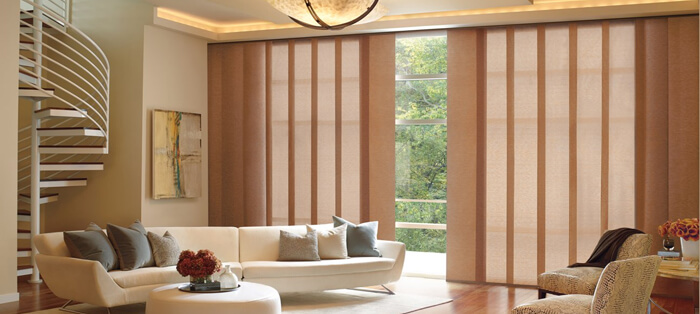 window-panels-2