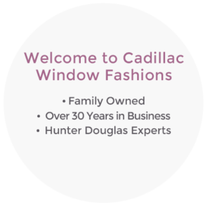 cadillac dinwo fashions slider text new