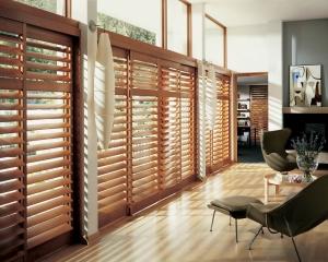 wood-shutters-cadillac-window-fashions-pic-1