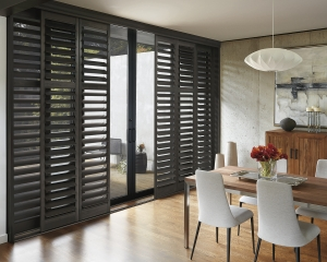 wood-shutters-cadillac-window-fashions-pic-2
