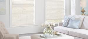 Custom-Made-Hunter-Douglas-Window-Blinds