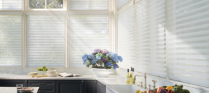 Hunter-Douglas-Silhouette-Blinds