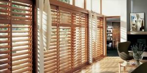 custom-shutters-toronto