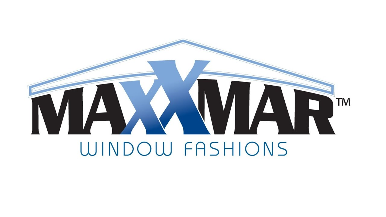 Cadillac Window Fashions - Official Maxxmar Window Blinds Dealer