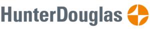 Cadillac Window Fashions Toronto - Official Hunter Douglas Dealer
